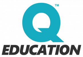 QDRO Counsel Education