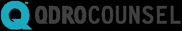 QDRO Counsel Education